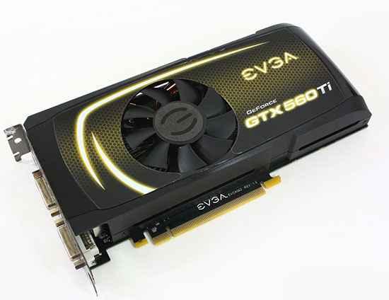 As 5 melhores placas de vídeo de 2011. Aqui listarei as melhores placas de vídeo de 2011, em relação aos preços e benefícios..