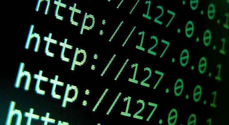 Tudo sobre IP. Saiba mais sobre esse dispositivo que todo computador tem.