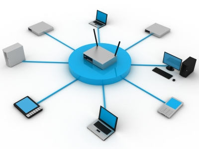 Aprenda mais sobre redes. Veja nesse tutorial algumas dicas e explicações para que voçê entenda melhor e aprenda lidar com a Rede.