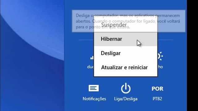 Aumentando o espaço de armazenamento no Windows 7, Vista ou XP. Está sem espaço? Não durma no ponto, desabilite a função hibernar e ganhe até 6GB!.