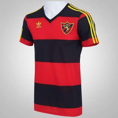Vendo camisa original do Flamengo