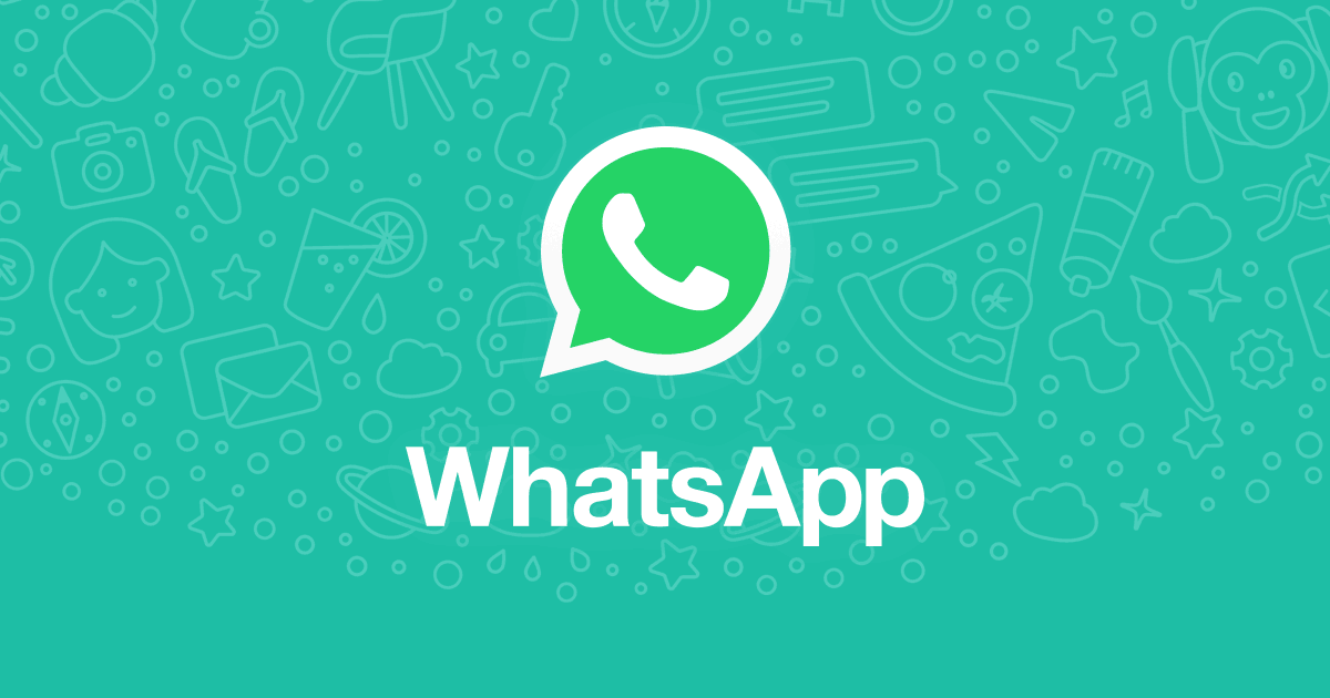 WhatsApp - Brincadeiras - Jogos - Frases para status. Aqui serão postadas brincadeiras, jogos, frases de status, brincadeiras para grupos, fotos e vídeos para WhatsApp. ;) :) .
