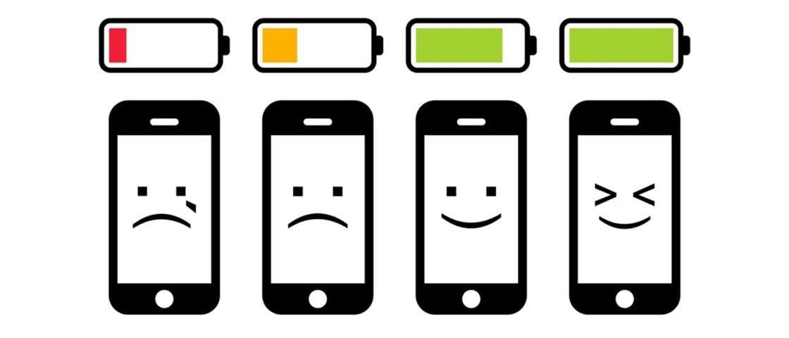 Economizando a bateria do seu celular Android. Se você tem um celular/smartphone com sistema Android e quer ecnomizar a bateria, leia este tutorial..