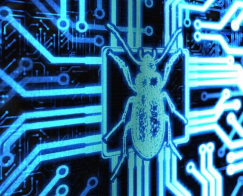 Eliminando virus do computador manualmente. Se você não confia no trabalho do seu anti-vírus, leia o tutorial..