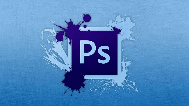 Como usar e criar texturas no Photoshop. Aqui você entenderá um pouco sobre o que é e como usar texturas no Photoshop.