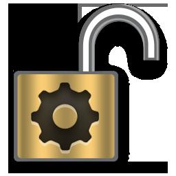 Destravando arquivos no Windows. Com o IObit Unlocker você poderá renomear, deletar ou mover qualquer arquivo que o windows bloqueia..