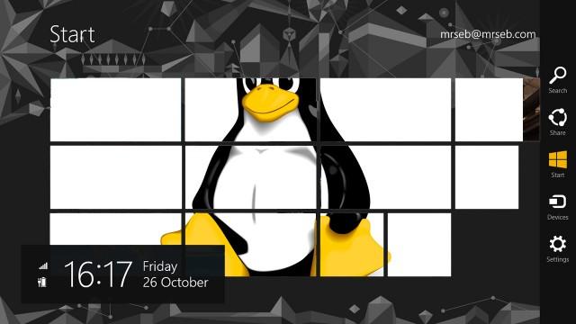 Dicas para Linux. Aqui voçê encontra dicas atualizadas do sistema operacional Linux e como utiliza - las em seu dia-a-dia.