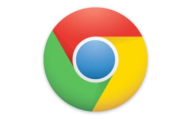Escolhendo o seu navegador padrão. Mozilla Firefox, Internet Explorer, Google Chrome e Opera, utilize sempre o browser que mais gosta..