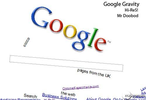 Truques na busca do Google. O Google aprontando em suas pesquisas, veja alguns truques interessantes para usar nas buscas..