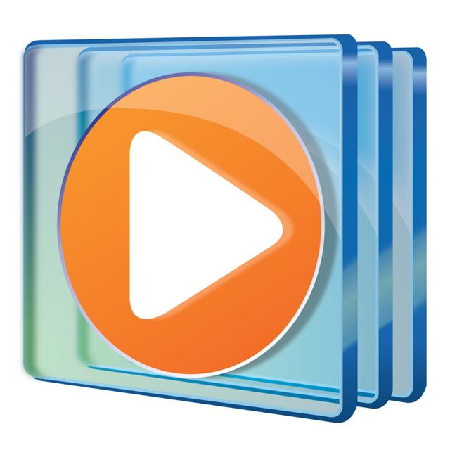 Mudando Windows Média Player de 32bit para 64bit. Por padrão Windows Média Player vem na versão x86 (32bit), para mudar é fácil, confira o tutorial..