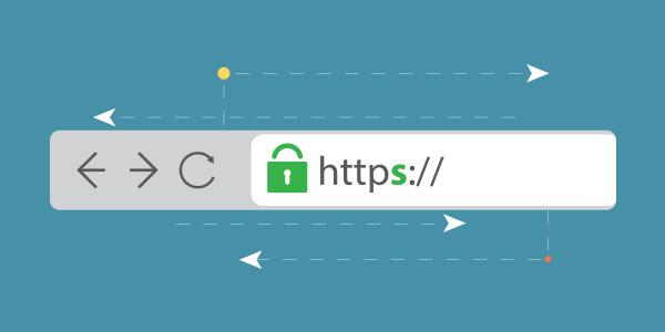 Agora orkutudo usa https!. O site tem certificado SSL e a sua navegação é 100% segura e criptografada de ponta a ponta..