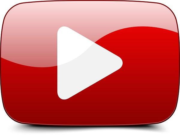 Pré-visualizando arquivos part. Se você baixou algum arquivo de audio ou vídeo e quer visualisá-lo antes de terminar o download veja o tutorial..
