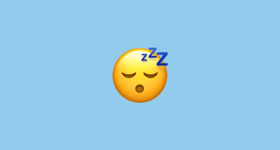 Indo Dormir. Imagens para status de