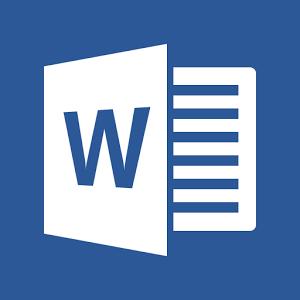 Trocando palavras no Word. Com o Microsoft Word fica mais fácil retirar os * dos códigos para recados ou depoimentos prontos.