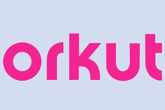 Sem querer Google revela possível novo layout do orkut. Página de download do navegador Chrome traz imagem do novo site.