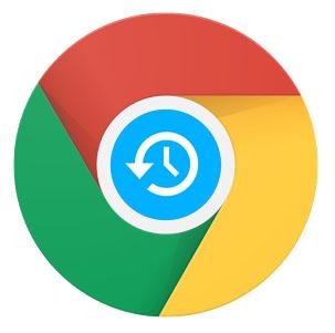 Ver histórico de qualquer data no Chrome. Se ao acessar o histórico no Chrome você tem dificuldade para ver as páginas visitadas há 3 meses ou mais, com essa dica será muito fácil fazer isso..