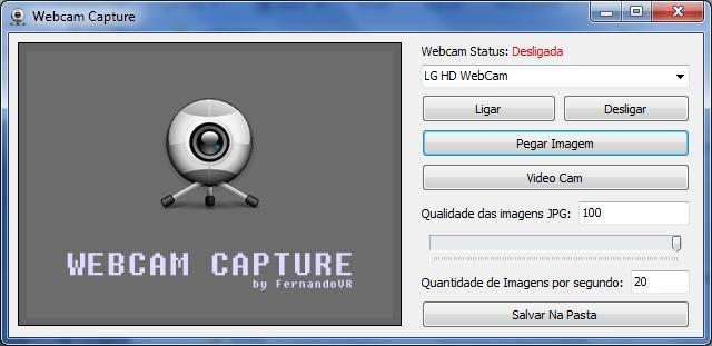 Capturar vídeo da webcam. Quer gravar seus próprios comentários, perguntas ou depoimentos em vídeo? Saiba como neste tutorial simples e rápido!.