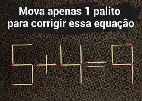 resposta-cinco-mais-quatro-igual-nove