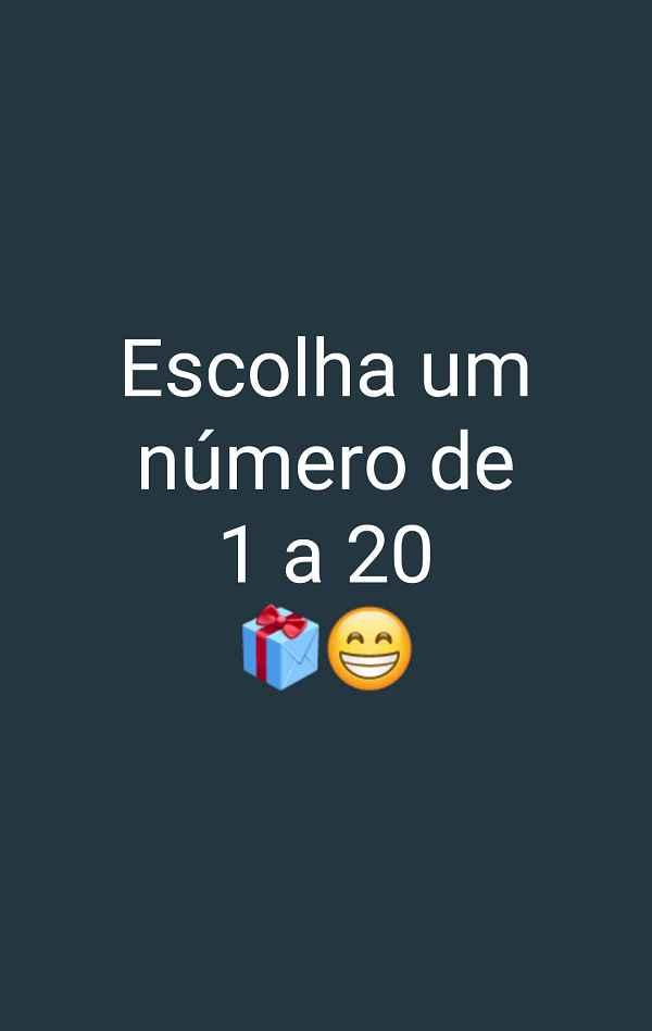 brincadeira-whatsapp-escolha-um-numero-de-1-a-20-um-a-vinte