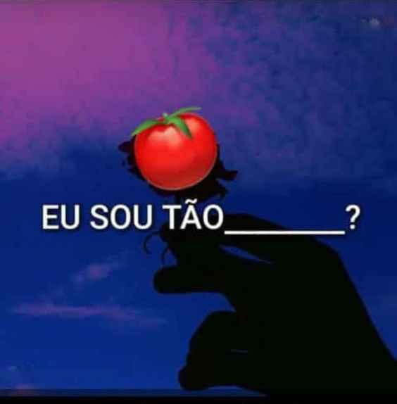 eu-sou-tao-brincadeira-whatsapp-status