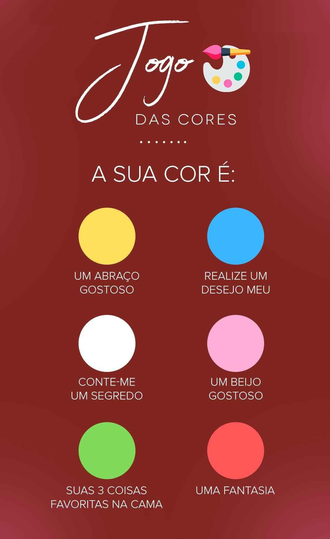jogo-das-cores-respostas-a-sua-cor-e-um-abraco-gostoso