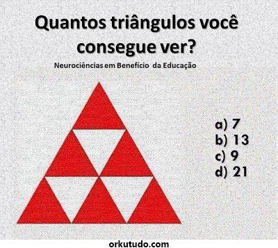 quantos-triangulos-voce-ve-na-imagem