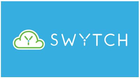 swytch-para-ter-dois-numeros-celular